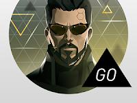 Deus Ex GO APK  v1.1.71394