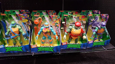nickalive playmates toys to showcase new rise of the
