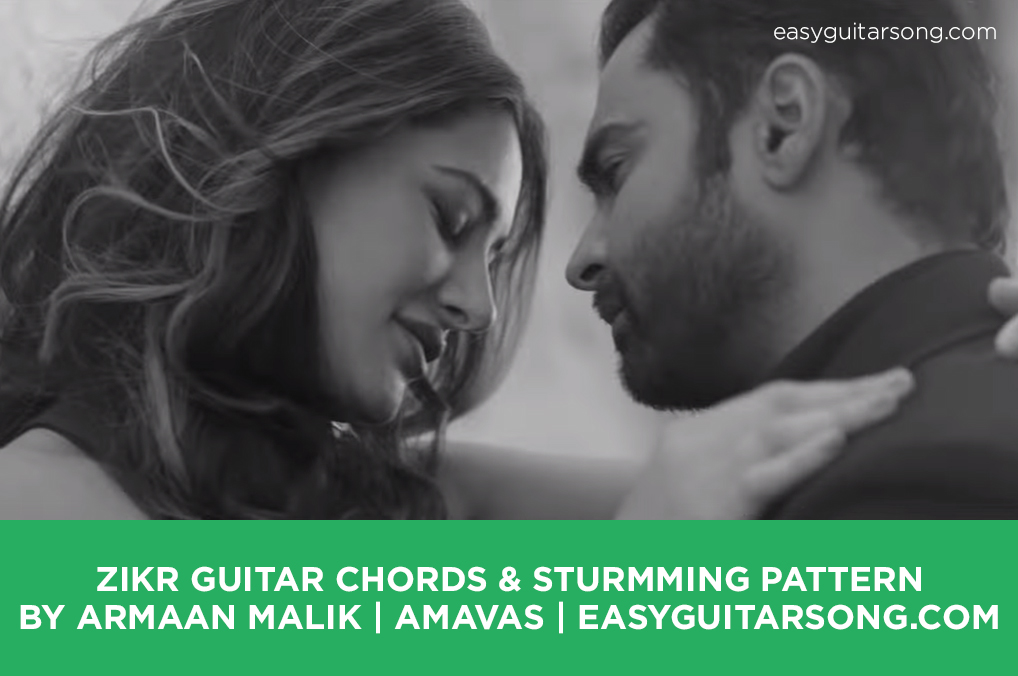 Easyguitarsong Com Easy Guitar Chords And Tabs