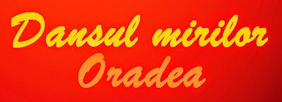 coregrafii miri Oradea, curs dans nunta, dansul miresei Oradea