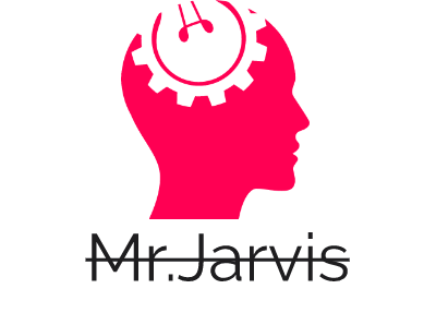 Mr Jarvis360 »  Technical Masterminds, Tips And Tricks
