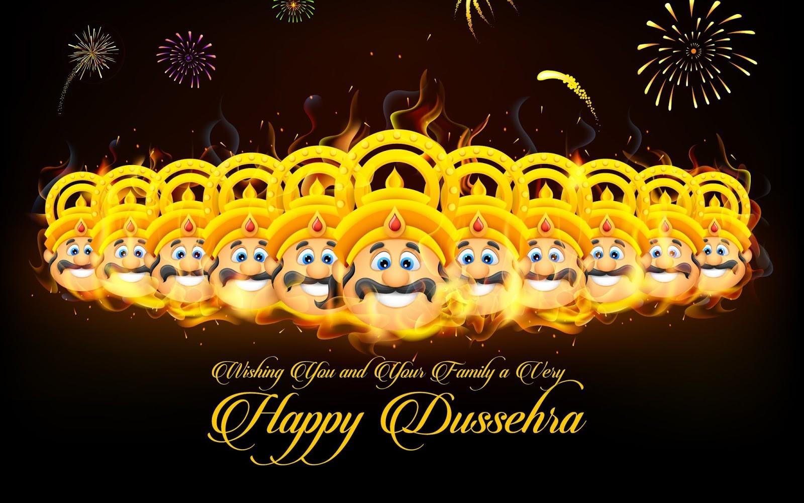 happy vijaya dashami