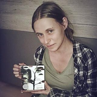 Yvonne www.privatkino.org