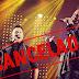 Dupla sertaneja cancela show que seria realizado em Ibiá
