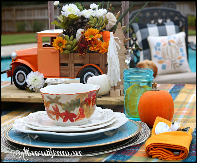 flowers-thanksgiving-centerpiece-decorating-cute-fun-easy-athomewithjemma