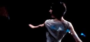A voir : films de danse, agenda de juin