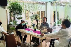 Secara De Facto, Yayasan Dharma Sewanam Lombok Telah Berdiri