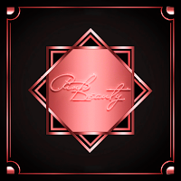 Pink Beauty store