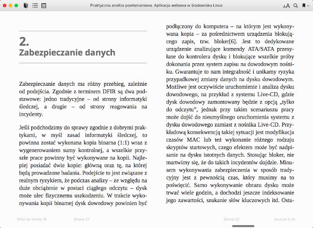 blog redteam pl