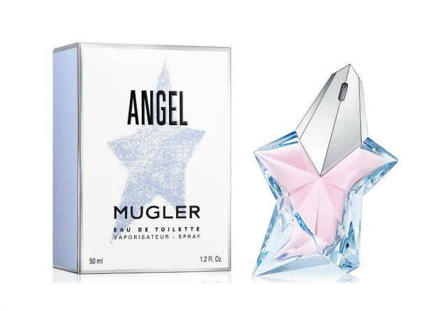 Angel_Eau_de_Toilette_MUGLER_2019_ObeBlog_01