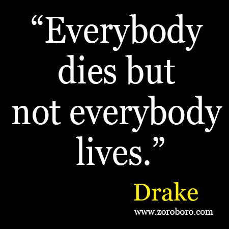 funny drake quotes,drake quotes about self confidence,drake quotes about life and love,drake quotes twitter,drake quotes about loyalty,drake quotes 2019,drake quotes 2018,drake quotes scorpion,drake scorpion,drake age,drake albums,drake instagram,drake twitter,drake youtube,drake parents,drake wife,21 Famous Drake Quotes That You Need To Know,42 Drake Quotes On Love, Success, Strength - Quote Ambition,50 Best Drake Quotes on Love Life Songs and Success,50 Drake Quotes & Lyrics Celebrating Love and Life. Drake Quotes. Powerful Motivational Quotes By Drake. Inspiring Quotes On Life Music and Success,Drake Quotes Motivational Encouraging Quotes on Drake,DrakeQuotes. Powerful Motivational Quotes By Tennis God. Inspiring Quotes On Success,Drakequotes in hindi,Drakequotes pdf,Drakequotes rich dad poor dad,Drakequotes cashflow quadrant,Draketop 10 quotes,Drakequotes images,Drakequotes in tamil,Drakequotes goodreads,Drakebooks,Drakebooks pdf,Drakepdf,Drakebiography,who is robert kiyosaki, Drakequotes on network marketing,DrakeMotivational Quotes. Inspirational Quotes on Drake. Positive Thoughts for Success,Drakeinspirational quotes,Drakemotivational quotes,Drakepositive quotes,Drakeinspirational sayings,Drakeencouraging quotes,Drakebest quotes,Drakeinspirational messages,Drakefamous quote,Drakeuplifting quotes,Drakemotivational words,Drakemotivational thoughts,Drakem otivational quotes for work,Drake songs,Drake albums,Drake youtube,Drake children,Drake 2018,Drake death,Drake wife,rds,DrakeGym Workout  inspirational quotes on life,DrakeGym Workout daily inspirational quotes,Drakemotivational messages,Drakesuccess quotes,Drakegood quotes,Drakebest motivational quotes,Drakepositive life quotes,Drakedaily quotes ,Drakebest inspirational quotes,Drakeinspirational quotes daily,Drakemotivational speech,Drakemotivational sayings,Drakemotivational quotes about life,Drakemotivational quotes of the day,Drakedaily motivational quotes,Drakeinspired quotes,Drakeinspirational,Drakepositive quotes for the day,Drakeinspirational quotations,Drakefamous inspirational quotes,Drakeinspirational sayings about life,Drakeinspirational thoughts,Drakemotivational phrases,Drakebest quotes about life,Drakeinspirational quotes for work,Drakeshort motivational quotes,daily positive quotes,Drakemotivational quotes for success,DrakeGym Workout famous motivational quotes,Drakegood motivational quotes,great Drakeinspirational quotes,DrakeGym Workout positive inspirational quotes,most inspirational quotes,motivational and inspirational quotes,good inspirational quotes,life motivation,motivate,great motivational quotes,motivational lines,positive motivational quotes,short encouraging quotes,DrakeGym Workout  motivation statement,DrakeGym Workout  inspirational motivational quotes,DrakeGym Workout  motivational slogans,motivational quotations,self motivation quotes,quotable quotes about life,short positive quotes,some inspirational quotes,DrakeGym Workout some motivational quotes,DrakeGym Workout inspirational proverbs,DrakeGym Workout top inspirational quotes,DrakeGym Workout inspirational slogans,DrakeGym Workout thought of the day motivational,DrakeGym Workout top motivational quotes,DrakeGym Workout some inspiring quotations,DrakeGym Workout motivational proverbs,DrakeGym Workout theories of motivation,DrakeGym Workout motivation sentence,DrakeGym Workout most motivational quotes,DrakeGym Workout daily motivational quotes for work,DrakeGym Workout Drakemotivational quotes,DrakeGym Workout motivational topics,DrakeGym Workout new motivational quotes Drake,DrakeGym Workout inspirational phrases,DrakeGym Workout best motivation,DrakeGym Workout motivational articles,DrakeGym Workout  famous positive quotes,DrakeGym Workout  latest motivational quotes,DrakeGym Workout  motivational messages about life,DrakeGym Workout  motivation text,DrakeGym Workout motivational posters DrakeGym Workout  inspirational motivation inspiring and positive quotes inspirational quotes about success words of inspiration quotes words of encouragement quotes words of motivation and encouragement words that motivate and inspire,motivational comments DrakeGym Workout  inspiration sentence DrakeGym Workout  motivational captions motivation and inspiration best motivational words,uplifting inspirational quotes encouraging inspirational quotes highly motivational quotes DrakeGym Workout  encouraging quotes about life,DrakeGym Workout  motivational taglines positive motivational words quotes of the day about life best encouraging quotesuplifting quotes about life inspirational quotations about life very motivational quotes,DrakeGym Workout  positive and motivational quotes motivational and inspirational thoughts motivational thoughts quotes good motivation spiritual motivational quotes a motivational quote,best motivational sayings motivatinal motivational thoughts on life uplifting motivational quotes motivational motto,DrakeGym Workout  today motivational thought motivational quotes of the day success motivational speech quotesencouraging slogans,some positive quotes,motivational and inspirational messages,DrakeGym Workout  motivation phrase best life motivational quotes encouragement and inspirational quotes i need motivation,great motivation encouraging motivational quotes positive motivational quotes about life best motivational thoughts quotes ,inspirational quotes motivational words about life the best motivation,motivational status inspirational thoughts about life, best inspirational quotes about life motivation for success in life,stay motivated famous quotes about life need motivation quotes best inspirational sayings excellent motivational quotes,inspirational quotes speeches motivational videos motivational quotes for students motivational, inspirational thoughts quotes on encouragement and motivation motto quotes inspirationalbe motivated quotes quotes of the day inspiration and motivationinspirational and uplifting quotes get motivated quotes my motivation quotes inspiration motivational poems,DrakeGym Workout  some motivational words,DrakeGym Workout  motivational quotes in english,what is motivation inspirational motivational sayings motivational quotes quotes motivation explanation motivation techniques great encouraging quotes motivational inspirational quotes about life some motivational speech encourage and motivation positive encouraging quotes positive motivational sayingsDrakeGym Workout motivational quotes messages best motivational quote of the day whats motivation best motivational quotation DrakeGym Workout ,good motivational speech words of motivation quotes it motivational quotes positive motivation inspirational words motivationthought of the day inspirational motivational best motivational and inspirational quotes motivational quotes for success in life,motivational DrakeGym Workout strategies,motivational games ,motivational phrase of the day good motivational topics,motivational lines for life motivation tips motivational qoute motivation psychology message motivation inspiration,inspirational motivation quotes,inspirational wishes motivational quotation in english best motivational phrases,motivational speech motivational quotes sayings motivational quotes about life and success topics related to motivation motivationalquote i need motivation quotes importance of motivation positive quotes of the day motivational group motivation some motivational thoughts motivational movies inspirational motivational speeches motivational factors,quotations on motivation and inspiration motivation meaning motivational life quotes of the day DrakeGym Workout good motivational sayings,DrakeMotivational Quotes. Inspirational Quotes on Drake. Positive Thoughts for Success