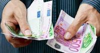 Επίδομα — ανάσα: Ποιοι θα βρουν 200 ευρώ αύριο, Τετάρτη στους τραπεζικούς τους λογαριασμούς;