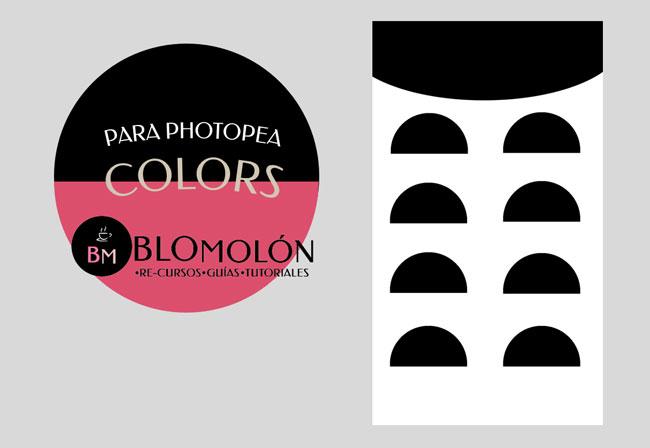 plantilla_base_paletas_de_colores_gratuita