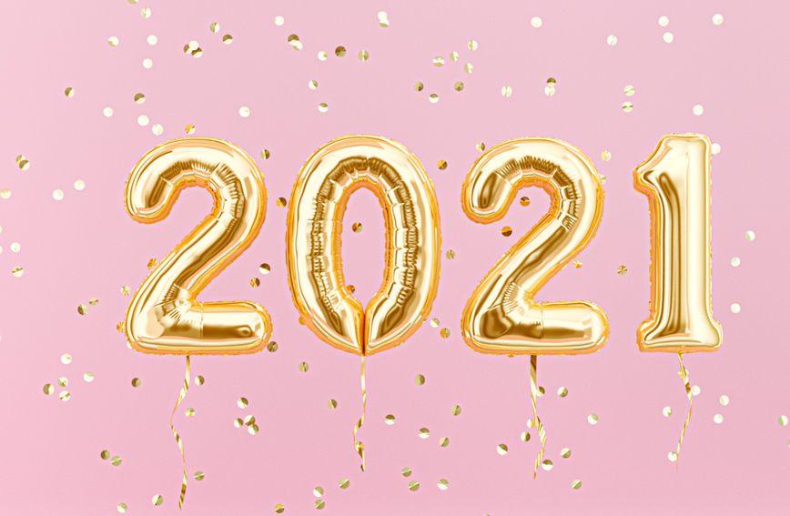 godišnji_horoskop-horoskop-2021-Horoskop_za_2021