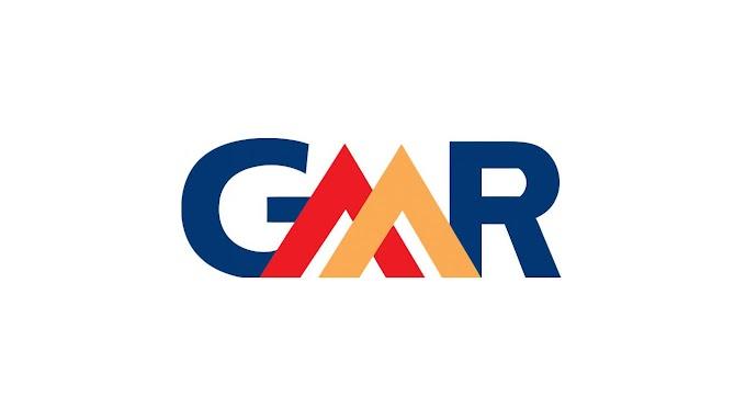 GMR Infra to seek shareholders' nod to raise Rs 5,000 cr