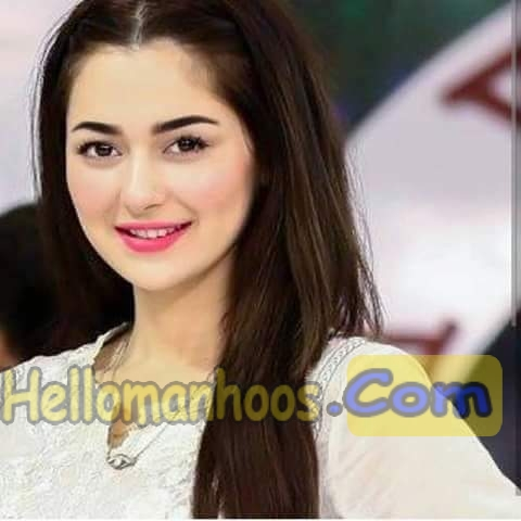 Hania-Amir-Wiki-Age-Family-Husband-Wedding-Kids-Boyfriend-Sister-Biography