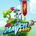 Sir Match a Lot Mod Apk Game Free Download