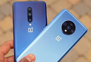 [Over Now ] How To get 4000/- Discount on OnePlus 7 Pro, OnePlus 7T, OnePlus 7T Pro