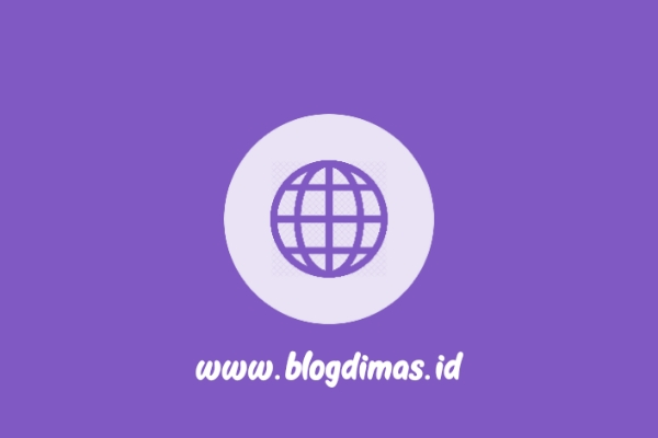 Paket TELKOMSEL 20rb Kuota Internet Besar Harga Murah 2021