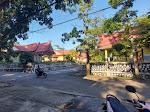 Rumah Dinas Bakti Praja Tidak Ditempati Pejabatnya, Baharuddin SH: Inspektorat Awasi Kerugian