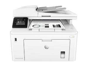 HP LaserJet Ultra MFP M230