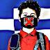 Στο μικροσκόπιο του εισαγγελέα 21 περιπτώσεις για τις ομάδες που καλούν τους πολίτες να μην φορούν μάσκα