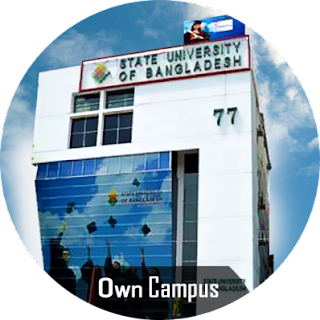 top 10 private university in bangladesh