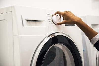 6 Tips Membantumu Menentukan Mesin Cuci yang Berkualitas