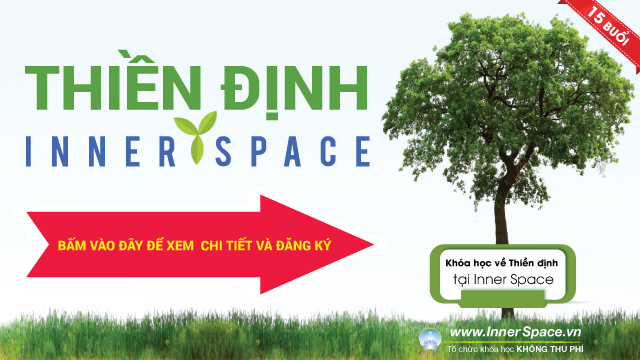dang-ky-hoc-nghe-thuat-thien-dinh-innerspace
