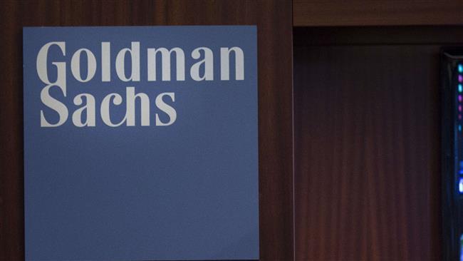 American financial firms raising alarm over US debt ceiling