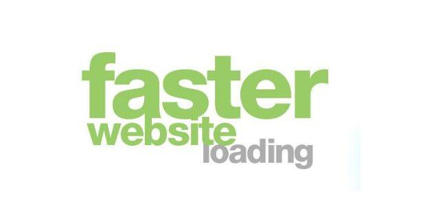 Cara Memasang Google Font dan Font Awesome Fast Loading di Blog
