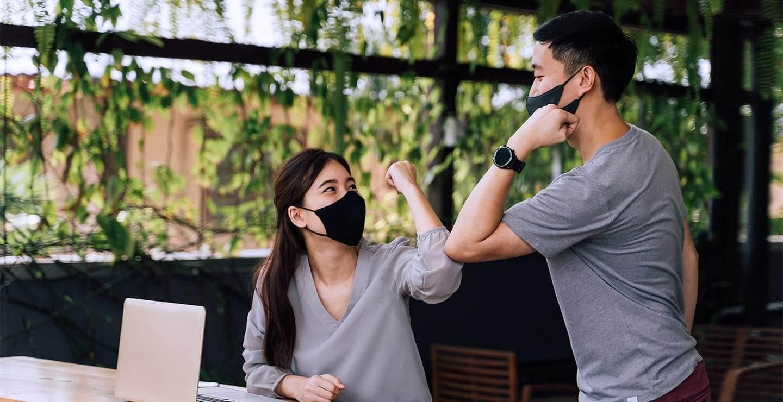 4-cara-lindungi-diri-saat-beraktivitas-di-era-new-normal