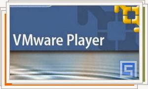 VMware Player 6.0.1 Build 1379776 Download