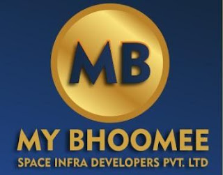 My Bhoomee Space Infra Developers