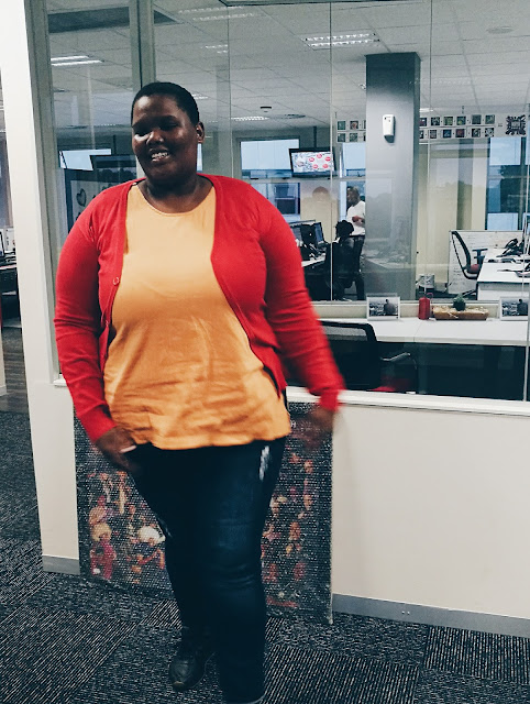 south african plus size blogger, plus size fashion for women