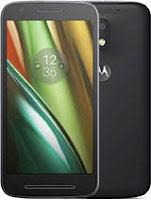Motorola Moto E3 XT1700 Firmware Stock Rom Download