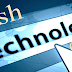 Direct Interviews in Josh Technology Hiring For Freshers