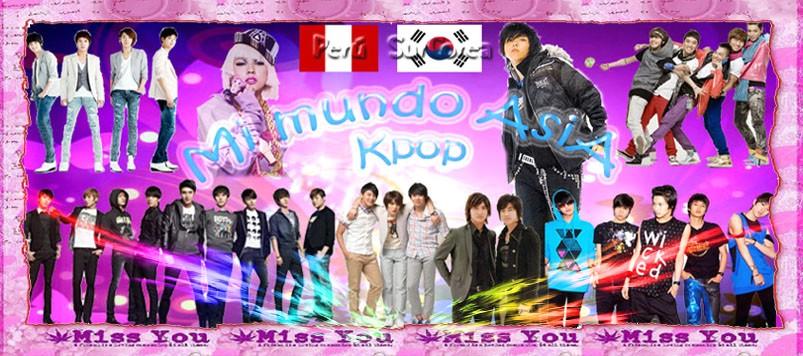 musica kpop