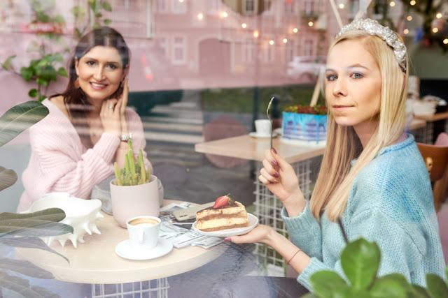 Nowy projekt Miejsca warte Poznania w dobrym stylu
