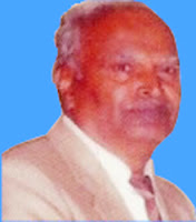 Dr. T.L. Devaraj - An Ayurvedic Specialist and Researcher.