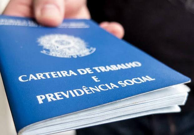 Diversas vagas de emprego em Cachoeirinha, Gravataí e região