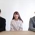 Jetsupa Kruetang atau Jan BNK48 Umumkan Kelulusannya dari Grup