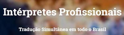 Marketing digital para segmento de tradução
