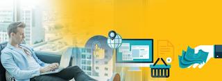 Peluang Usaha Rumahan 2020 Menguntungkan dan Patut Dicoba Berkaitan dengan Bisnis Digital dan Internet Marketing