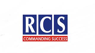 Royal College of Science RCS Jobs In Pakistan 2021 - Royal College of Science RCS Narowal Jobs 2021 - Online Apply In RCS Jobs :- rcs.nwl@gmail.com