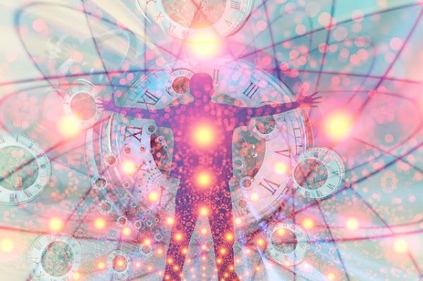 El experimento de la paradoja cuántica puede conducir a relojes y sensores más precisos