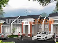 Rumah  Minimalis Murah Di Jakarta Timur