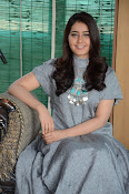 Rashi Khanna at Supreme interview-thumbnail-7