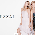 Shops Review: Drezzal