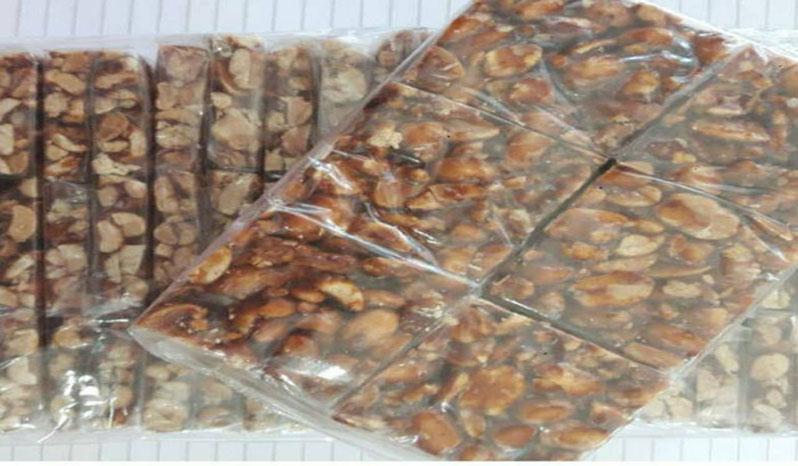Kipang Kacang